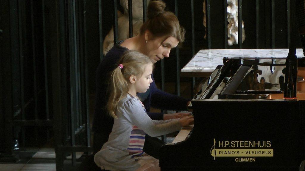 debora prins pianolessen